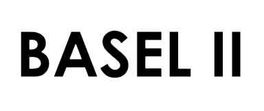 BASEL II_edited