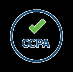 CCPA_edited