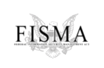 fisma_edited